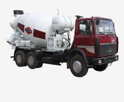Доставка бетона в москве цена плитка настенная бетон